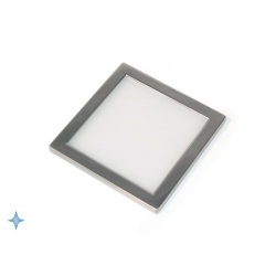 ANDROMET panel LED 12V